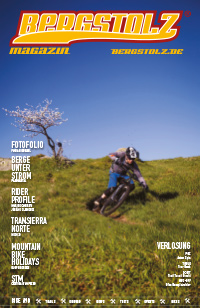 cover nr90