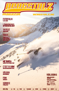 cover nr94