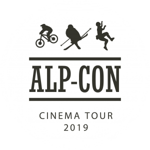 Alp-Con Cinema Tour