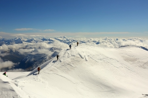 Winter Openings im SalzburgerLand